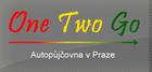OneTwoGo Autopůjčovna v Praze
