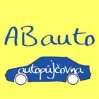 AB Auto