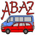 ABAZ autopůjčovna