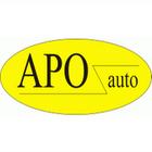 APOauto - autopůjčovna