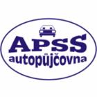 APSS - Autopůjčovna