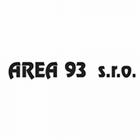 AREA 93, s.r.o.