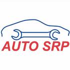 AUTO SRP     (pobočka Plzeň-Bolevec)