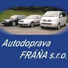 Autodoprava Fráňa, s.r.o.