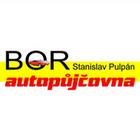Autopůjčovna BOR - Stanislav Pulpán