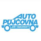 Autopůjčovna Jiří Táborský