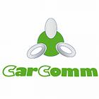 CarComm