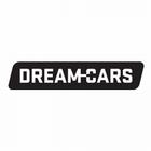 DREAM - CARS Just4U, s.r.o.
