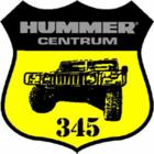 Hummer Centrum, s.r.o.