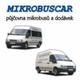 A+A Mikrobuscar, s.r.o.