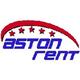 ASTON RENT, s.r.o.
