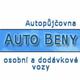 Auto Beny
