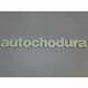 Auto Chodura