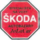 Autobazary JoLaCar