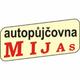 Autopůjčovna Mijas