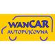 Autopůjčovna WanCar