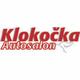 Autosalon Klokočka Centrum, a.s.     (pobočka Praha-Řepy)