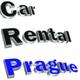 Car Rental Prague