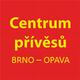 Centrum přívěsů - Czechnology     (pobočka Brno-Královo Pole)
