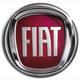 Fiat Klimex