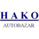 HAKO Autobazar