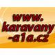 karavany - a1a
