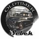 Old Timer Fundus Šebek, v.o.s.