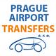 PRAGUE AIRPORT TRANSFERS s.r.o.