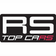 RS Top Cars, s.r.o.