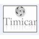 TIMI - CAR, s.r.o.