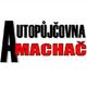Tomáš Machač