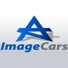 Image Cars, s.r.o.