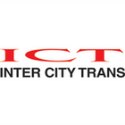 INTER CITY TRANS