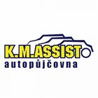 K.M.ASSIST