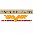 PATRIOT AUTO