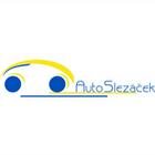 Petr Slezáček
