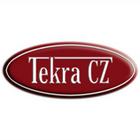 Tekra CZ - Tereza Králíková