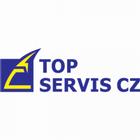 TOP SERVIS CZ, s.r.o.     (pobočka Brno-Štýřice)